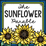 The Sunflower Parable Packet