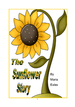 The Sunflower Story
