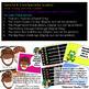 The Super Fun Sight Word Game Bundle - Paperless, Digital