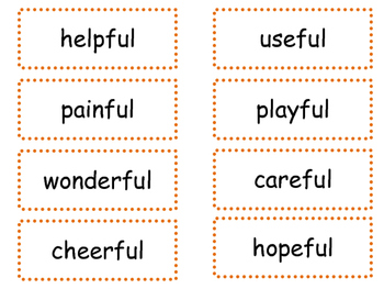 The SuperKids Take Off Memory Word Cards