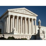 The Supreme Court  - Text and Exercise Sheets