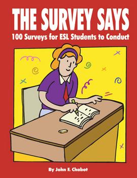 The Survey Says