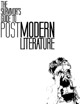 The Survivor's Guide to Postmodern Literature (Slaughterhouse 5)