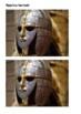 The Sutton Hoo helmet Handout