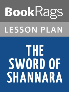The Sword of Shannara Lesson Plans