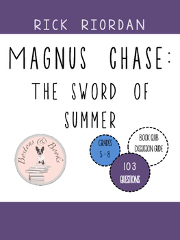 Magnus chase book 3 pdf