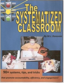The Systematized Classroom