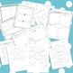 The Tale of Despereaux 3rd Grade Florida Standards Assessm