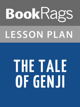 The Tale of Genji Lesson Plans