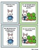 The Tale of Peter Rabbit- Literacy Activities