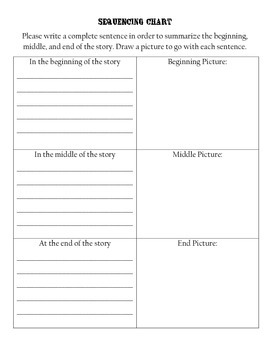 The Talent Show Trophies Activity Packet