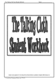 The Talking Cloth Student Workbook