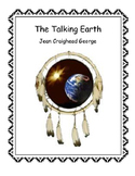The Talking Earth Read and Respond