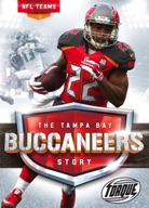 The Tampa Bay Buccaneers Story