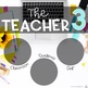 The Teacher 3 | FREEBIE