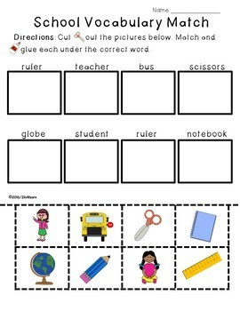 The Teacher's Toolkit for Newcomer English Language Learners: Bundle!