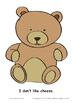 The Teddy Bears Picnic