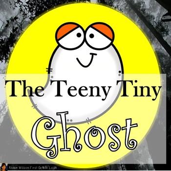 teen teeny tiny