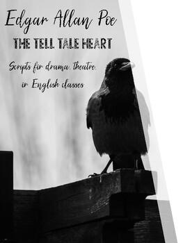 The Tell Tale Heart Bundle