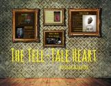The Tell-Tale Heart - Literature Unit