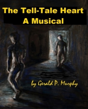The Tell Tale Heart Musical