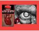 The Tell Tale Heart : Short Story Prezi Presentation