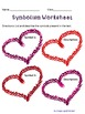 The Tell Tale Heart Symbolism Graphic Organizers HS Edition