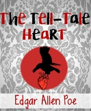 The Tell-Tale Heart Workbook