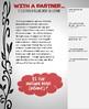 The Tell-Tale Heart Workbook