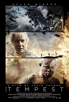 The Tempest (2010) Movie Guide