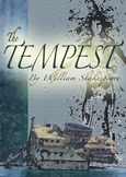 The Tempest Study Guide - Active Learning Resources Bundle