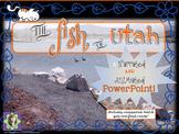 The Ten Main Fish of Utah