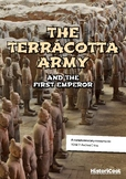 The Terracotta Army & the First Emperor Resource Bundle