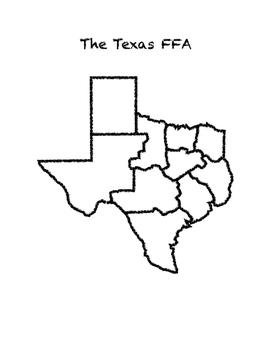 The Texas FFA