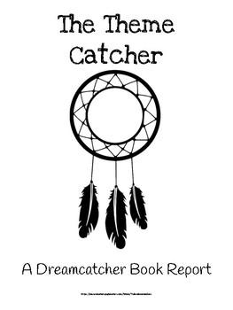 The Theme Catcher