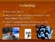 The Themes of Fahrenheit 451 by Ray Bradbury Powerpoint