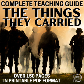 the things they carried courage Our reading guide for the things they carried by tim o'brien includes a book club discussion guide, book review, plot summary-synopsis and author bio.