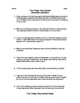 9a genre & composition final exam study guide part 1.