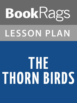 The Thorn Birds Lesson Plans