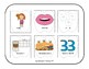 The Thoughtful Tooth Fairy! Speech Therapy Game for Voiceless /TH/