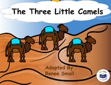 The Three Little Camels