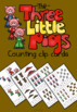 The Three Little Pigs Activity Pack