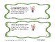 The Three Little Pigs Addition With Regrouping Word Problem Task Cards