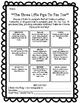 The Three Little Pigs Differentiated Activities