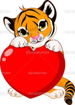 The Tigers Heart Jim Kjelgaard Lesson and Activity Packet