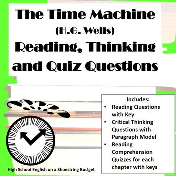 critical thinking quiz 1