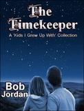 'The Timekeeper'