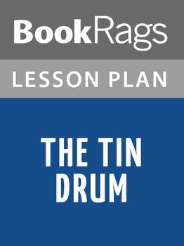 The Tin Drum Lesson Plans