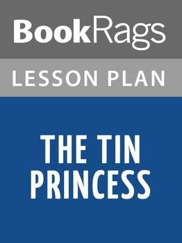 The Tin Princess Lesson Plans