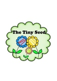 The Tiny Seed Center Pack